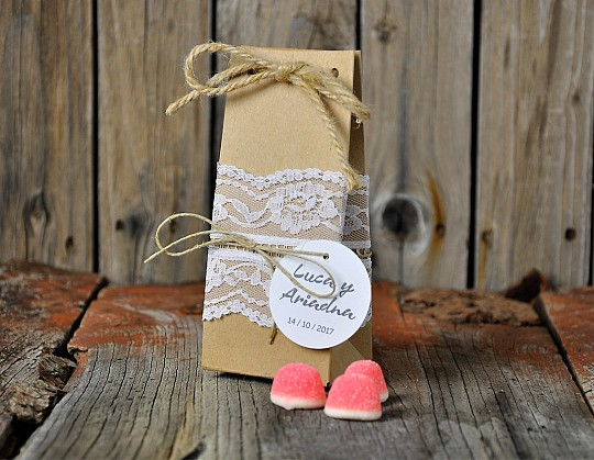 caja-regalo-boda-quiereme-so-much-06