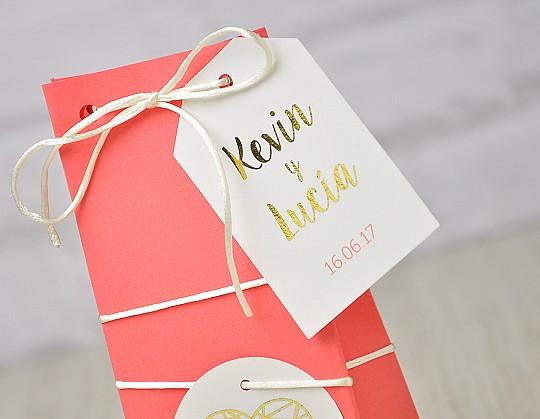 caja-regalo-boda-robar-tu-heart-02
