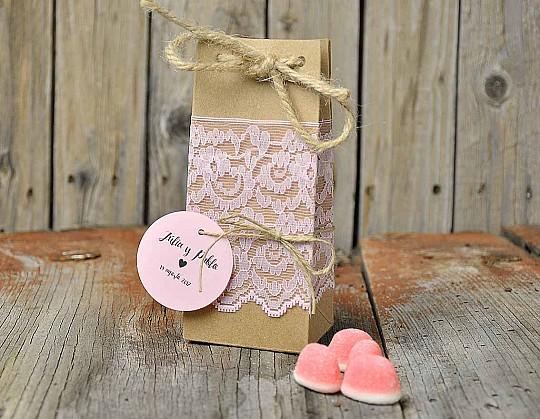 caja-regalo-boda-siempre-in-my-mind-01