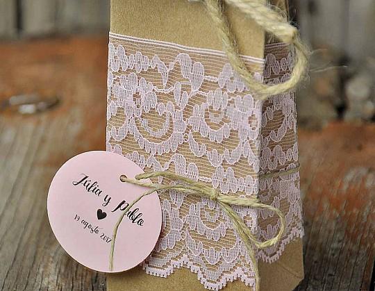 caja-regalo-boda-siempre-in-my-mind-03