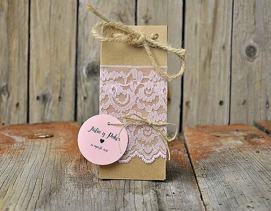 caja-regalo-boda-siempre-in-my-mind-04