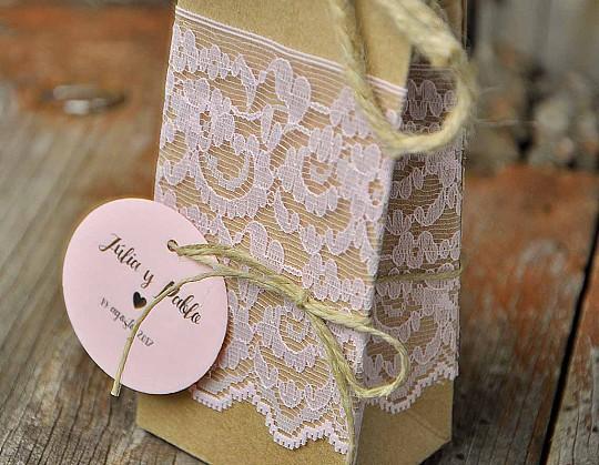 caja-regalo-boda-siempre-in-my-mind-07
