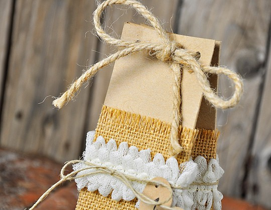 caja-regalo-boda-sonemos-together-04