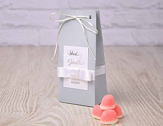 "Caja regalo ""FALL IN LOVE"""