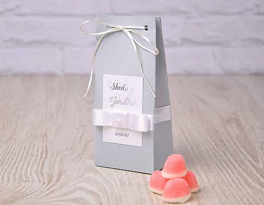 caja-regalo-boda-sweet-boda-01