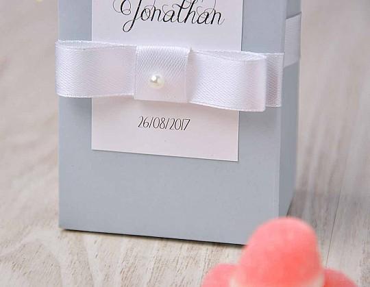 caja-regalo-boda-sweet-boda-04