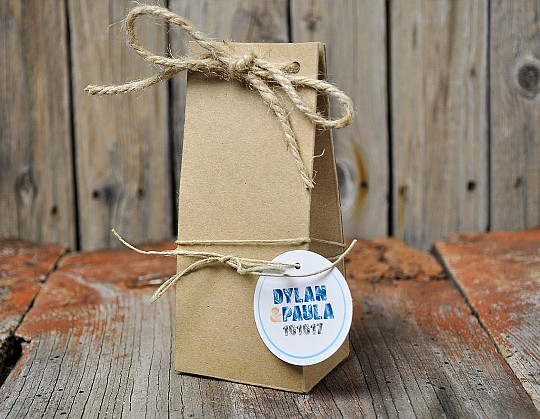 caja-regalo-boda-tu-smile-es-lo-mas-03