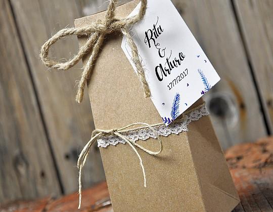 caja-regalo-boda-with-you-hasta-la-luna-05