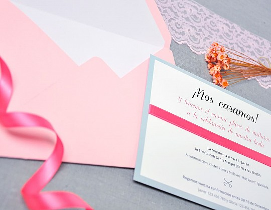 invitacion-boda-clasica-estas-in-my-dreams-02