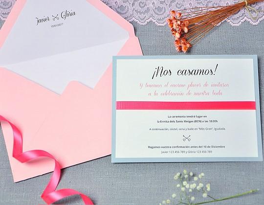 invitacion-boda-clasica-estas-in-my-dreams-04