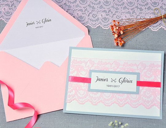 invitacion-boda-clasica-estas-in-my-dreams-05