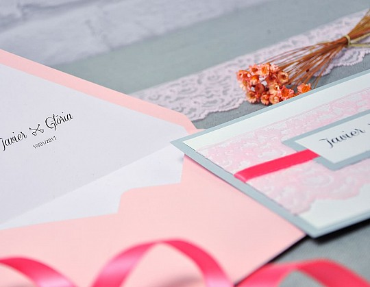 invitacion-boda-clasica-estas-in-my-dreams-07