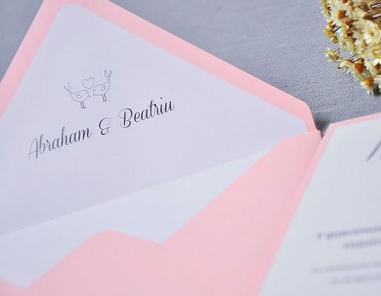 invitacion-boda-clasica-nuestra-favorite-song-02
