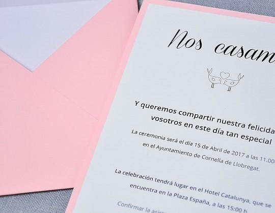 invitacion-boda-clasica-nuestra-favorite-song-03