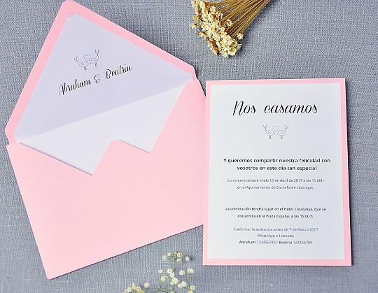 invitacion-boda-clasica-nuestra-favorite-song-04