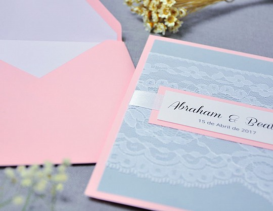 invitacion-boda-clasica-nuestra-favorite-song-05