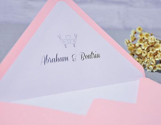 invitacion-boda-clasica-nuestra-favorite-song-06
