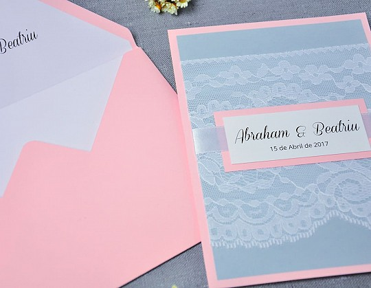 invitacion-boda-clasica-nuestra-favorite-song-07