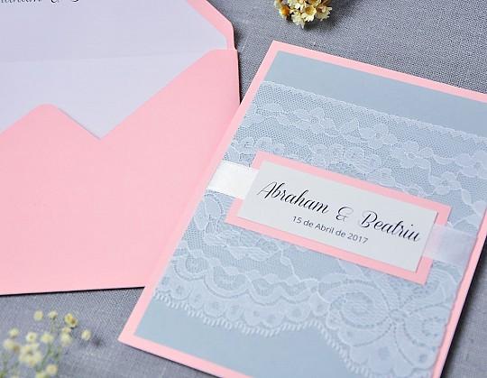invitacion-boda-clasica-nuestra-favorite-song-08
