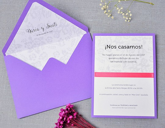 invitacion-boda-clasica-we-love-us-03