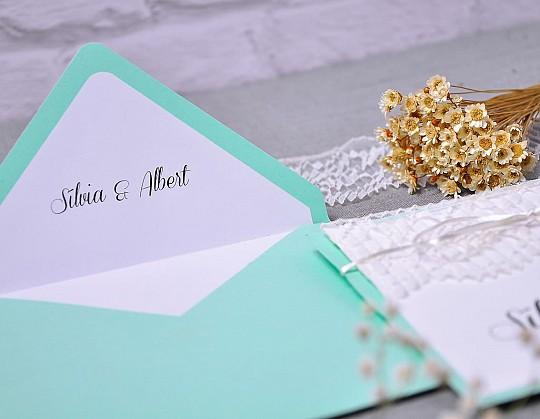 invitacion-boda-clasicas-my-life-eres-tu-08