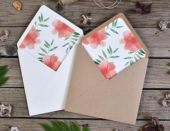 Invitacion-boda-floral-flores-de-begonia-02