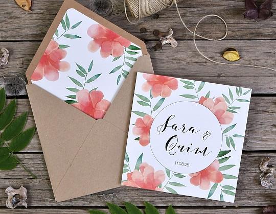 Invitacion-boda-floral-flores-de-begonia-03