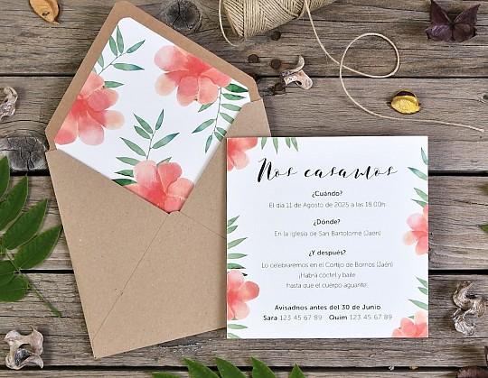 Invitacion-boda-floral-flores-de-begonia-05