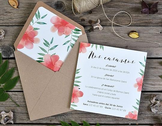 Invitacion-boda-floral-flores-de-begonia-06