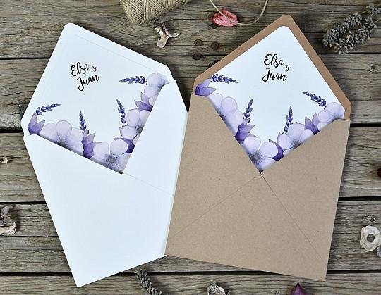 Invitacion-boda-floral-lavanda-01