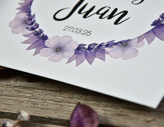 Invitacion-boda-floral-lavanda-05