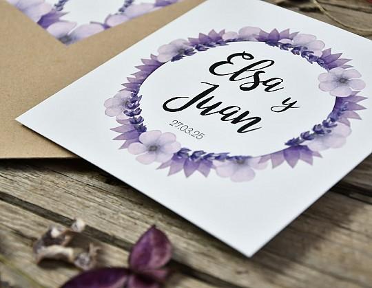 Invitacion-boda-floral-lavanda-06