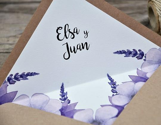 Invitacion-boda-floral-lavanda-09