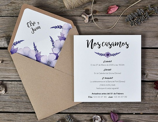Invitacion-boda-floral-lavanda-10