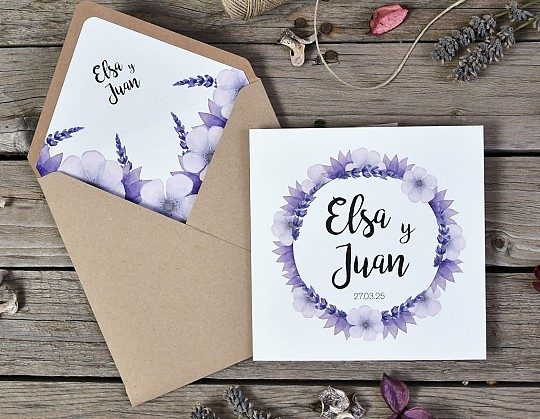 Invitacion-boda-floral-lavanda-11