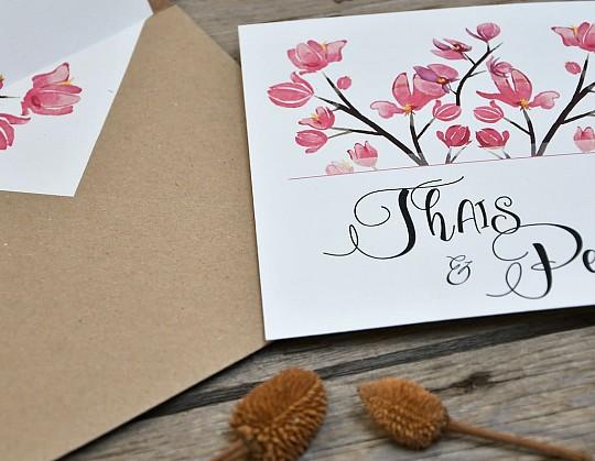 invitacion-boda-floral-orquideas-02