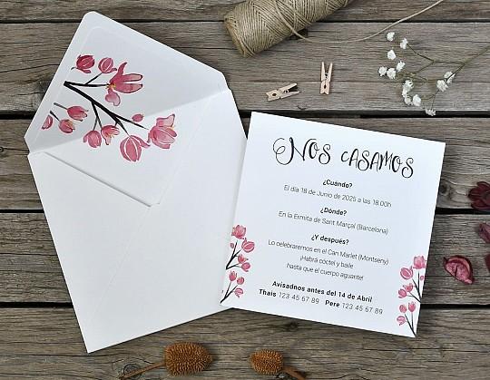 invitacion-boda-floral-orquideas-03