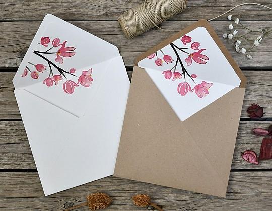 invitacion-boda-floral-orquideas-06