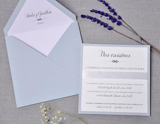 invitacion-boda-glamour-sweet-boda-01