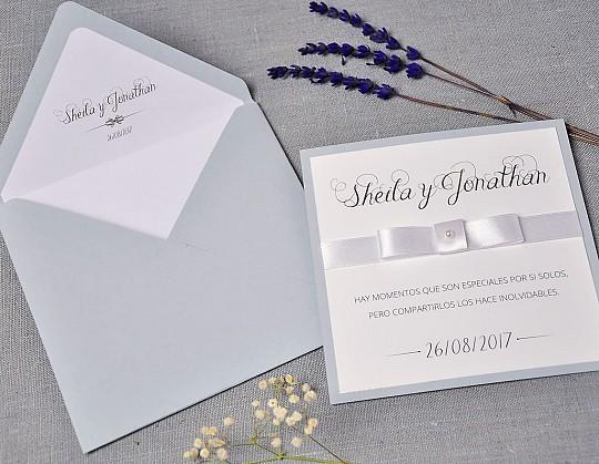 invitacion-boda-glamour-sweet-boda-04