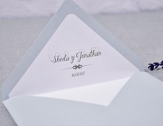 invitacion-boda-glamour-sweet-boda-05