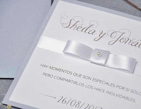 invitacion-boda-glamour-sweet-boda-06