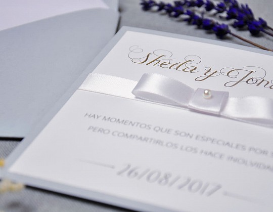 invitacion-boda-glamour-sweet-boda-08