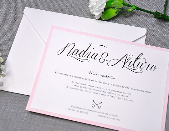 invitacion-boda-minimal-eres-mi-refugio-01