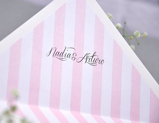 invitacion-boda-minimal-eres-mi-refugio-02