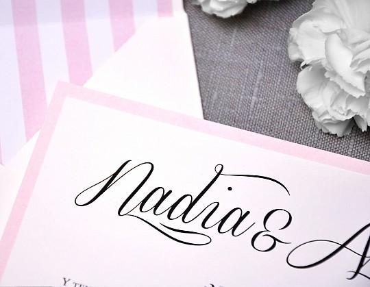 invitacion-boda-minimal-eres-mi-refugio-05