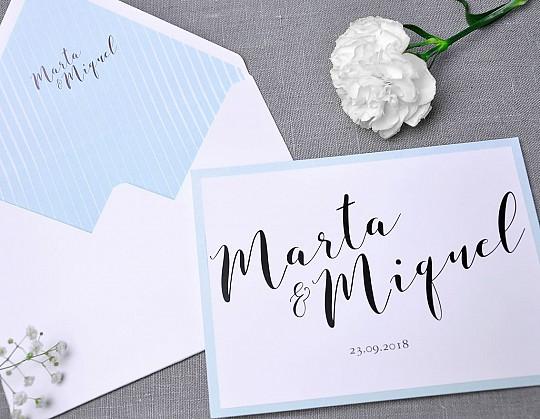 invitacion-boda-minimal-eres-perfect-para-mi-01