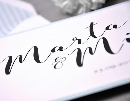 invitacion-boda-minimal-eres-perfect-para-mi-05