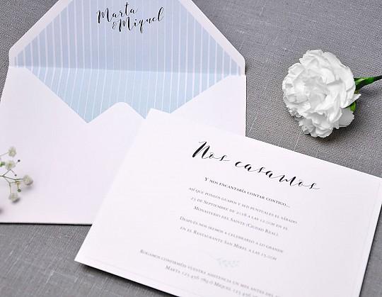 invitacion-boda-minimal-eres-perfect-para-mi-07