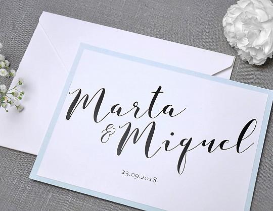 invitacion-boda-minimal-eres-perfect-para-mi-08